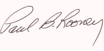 Captured signature2