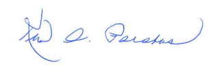 Kims Updated Signature